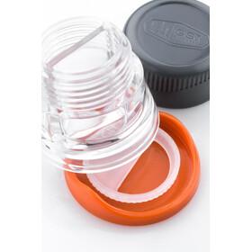GSI Ultralight Salt and Pepper Shaker